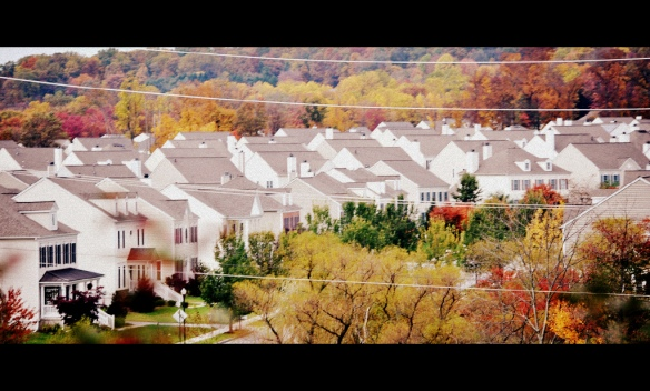development glory in chester county pa