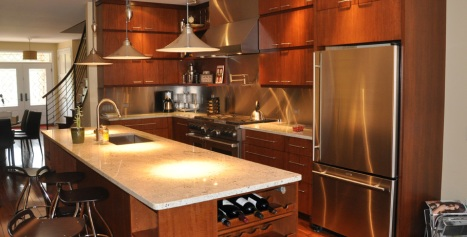 custom-kitchen-lg-a