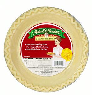 ghk-marie-callednder-pie-crust-1109-s3-mdn