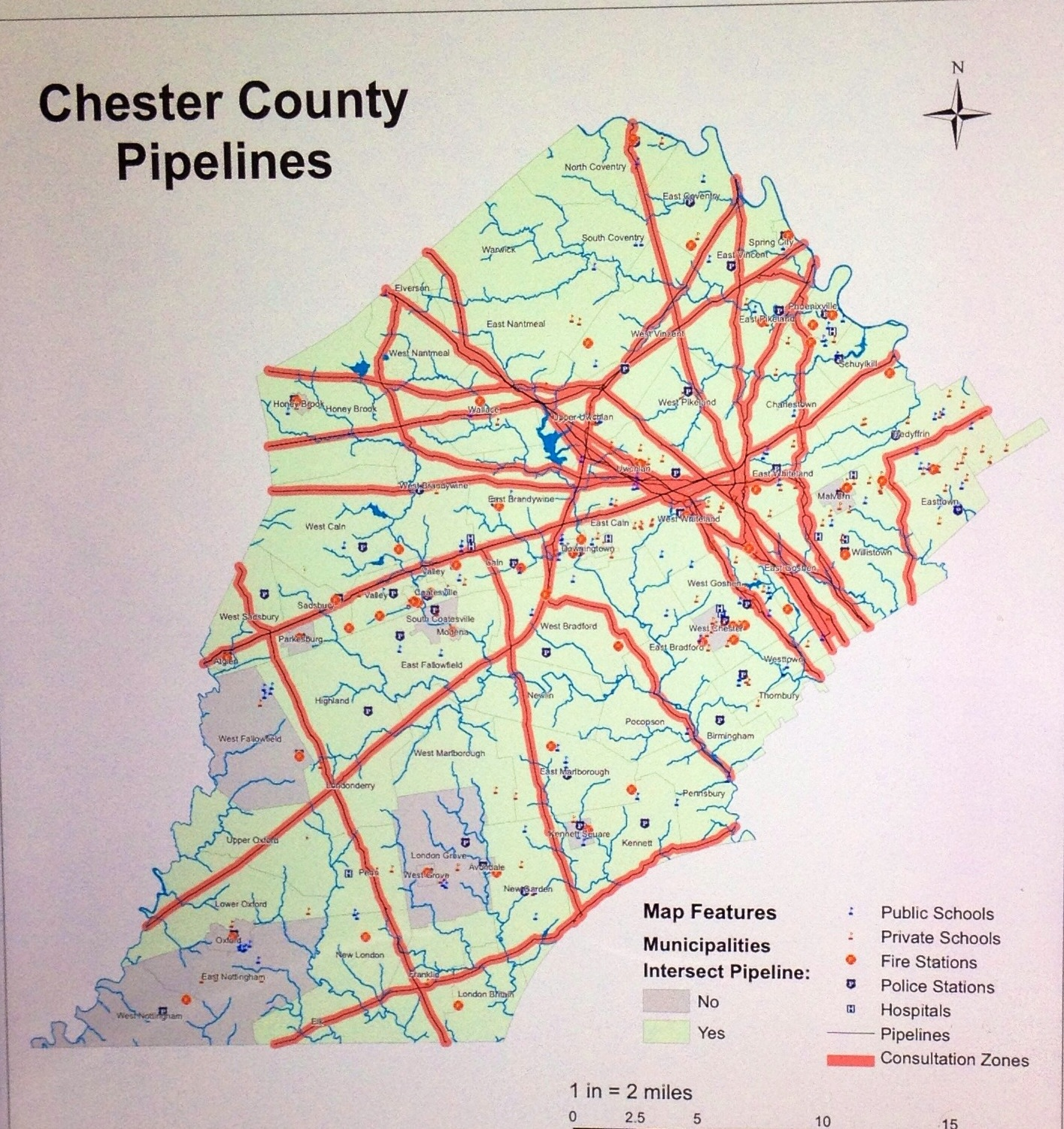 pipeline | chestercountyramblings on philadelphia county, map of sadsbury township, allegheny county, cumberland county, map of greater philadelphia region, berks county, map pa county, map of chester valley trail, delaware county, map of lititz, franklin county, map of sharon hill, map of haverford college, map of west jersey, battle of brandywine, map of king of prussia area, schuylkill county, map of penn state schuylkill, map of caln township, lancaster county, map of muhlenberg township, adams county, bucks county, map of the philadelphia region, map of west vincent township, map of spring city, fulton county, montgomery county, west chester, york county, map of drexel hill, map of marsh creek state park, map of west goshen, dauphin county, map of arcadia university, map of elkins park,