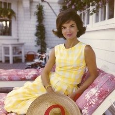 jackie o in lily