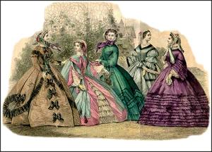 godey9-1861