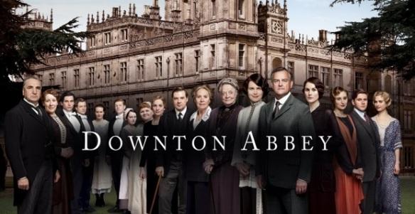 Downton-Abbey-season-5-poster