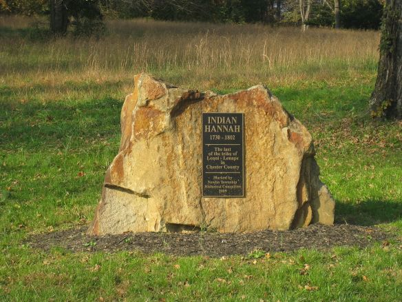 1280px-IndianHannah_ChesterCountyMarker