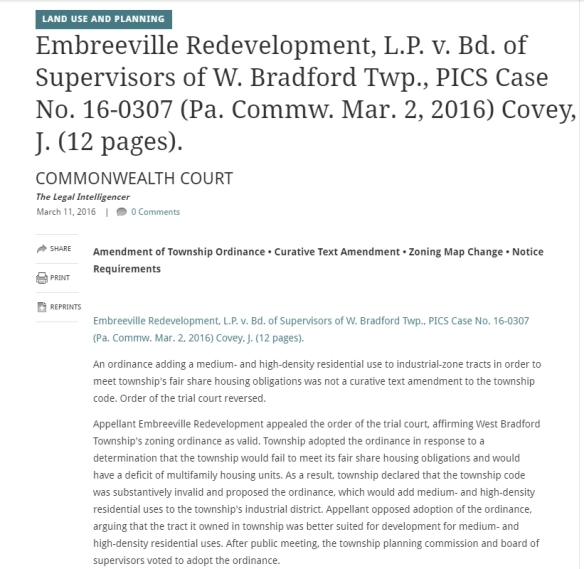 Embreeville 1