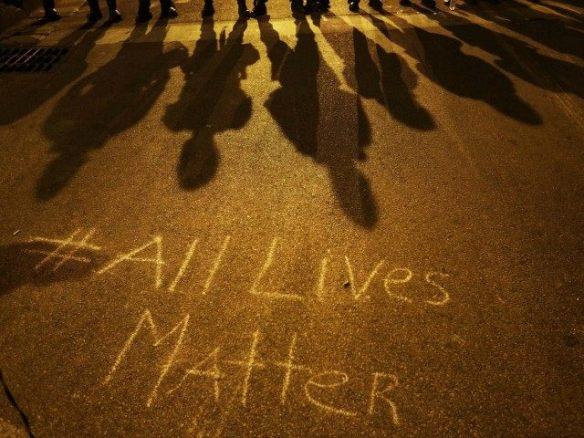 all-lives-matter-sign-ap-640x480