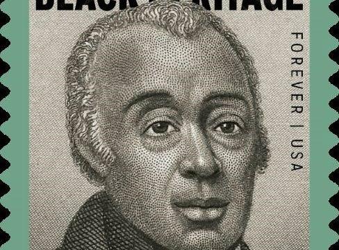 bishop-richard-allen-stamp-1