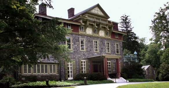 oakbournemansion-653x450