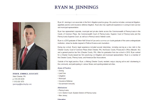 ryan-jennings
