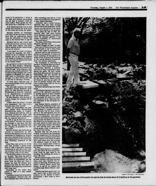 img 2 1985
