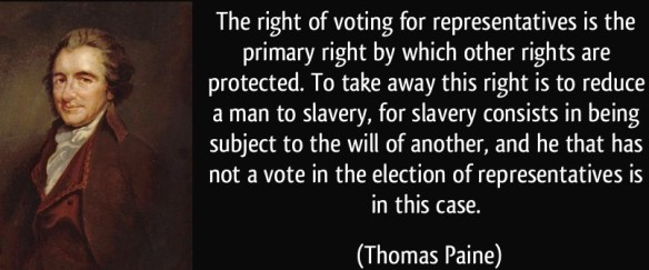 quote-the-right-of-voting-for-representatives-is-the-primary-right-by-which-other-rights-are-protected-thomas-paine-257783