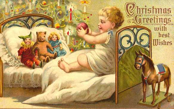 Christma-card-vintage-child-with-toys4