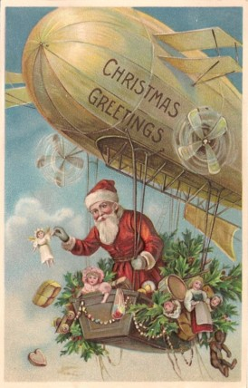 antique-christmas-postcards-vintage-christmas-postcards-to-get-you-in-the-holiday-spirit