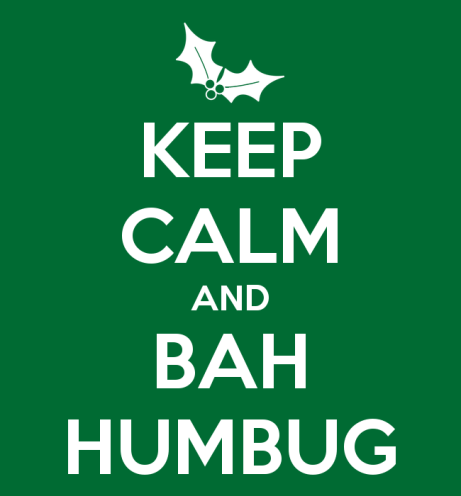keep-calm-and-bah-humbug-12