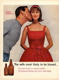 -1950s-usa-kissing-sexism-the-advertising-archives