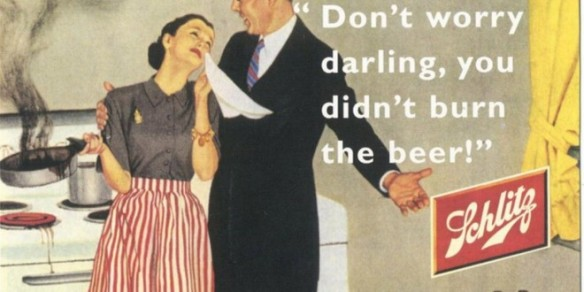 schlitz-1952-dont-worry-darling-you-didnt-burn-the-beer-660x330